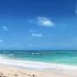 Thumb_caribbean_beach_istock