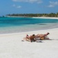 Thumb_caribbean101_drministryoftourism_470x149