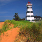 Thumb_princeedwardisland_istock_479