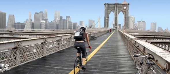BikeNewYorkCity.com