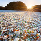 Thumb_sea-glass-beach