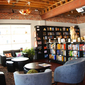Thumb_bookbar-lounge-denver-590
