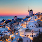 Thumb_1024px-oia__santorini_hdr_sunset_-_pedro_szekely_-_590