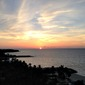 Thumb_grand_bahama_-_sunrise_at_grand_lucayan_resort_-_590x350