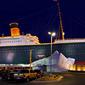 Thumb_titanic_-_titanicbranson-com_590