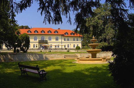 Hungarian National Tourist Office