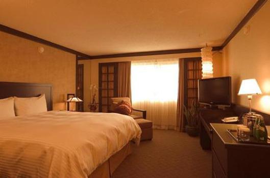 Miyako Hotel