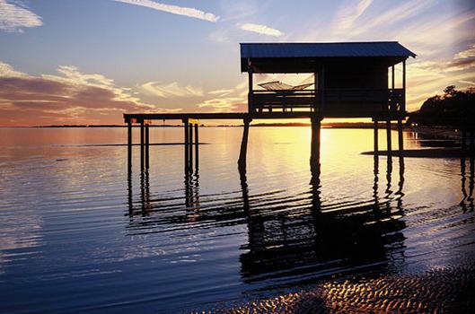 MS Gulf Coast CVB