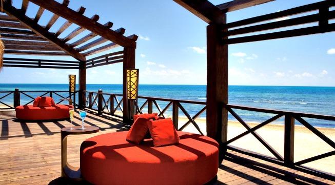 Cancun_-_secrets_silversands_-_653x361