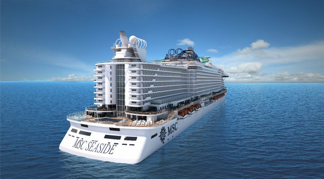 12_msc_seaside_msc_cruises_