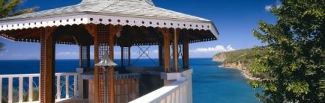 David MacGillivray/Montserrat Tourist Board