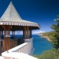 Thumb_caribbean_budget_david_macgillivray_montserrat_tourist_board_470x149