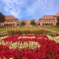Thumb_college_stanford_photoscom_470