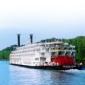 Thumb_cruises2012_greatamericansteamboatcompany