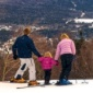 Thumb_familyski_omnimountwashingtonresort_470x149