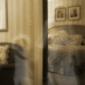 Thumb_hauntedhotels_hotelmonteleone_470x149