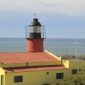 Thumb_lighthousehotels_faropuntadelgada_470x149