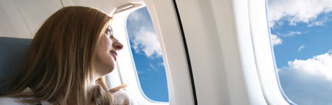 Save on airline fees and enjoy your next flight with our expert advice