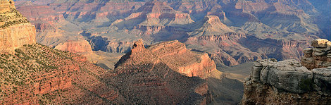 Flickr/Grand Canyon NPS